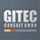 GITEC-IGIP's Company logo